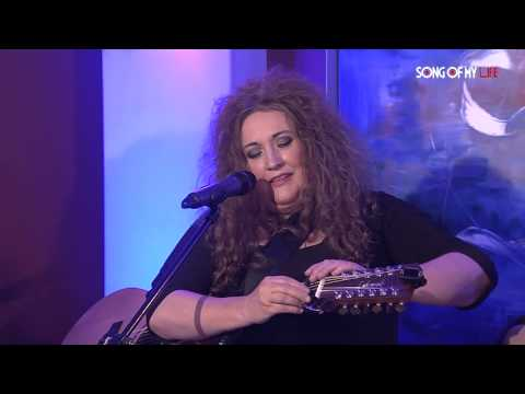 Song of my Life - mit Anne Haigis