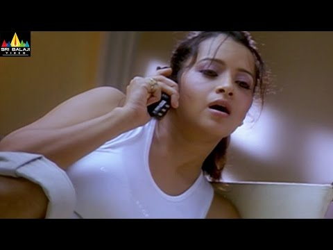 Reema Sen Best Scenes Back to Back | Telug Movie Scenes | Sri Balaji Video