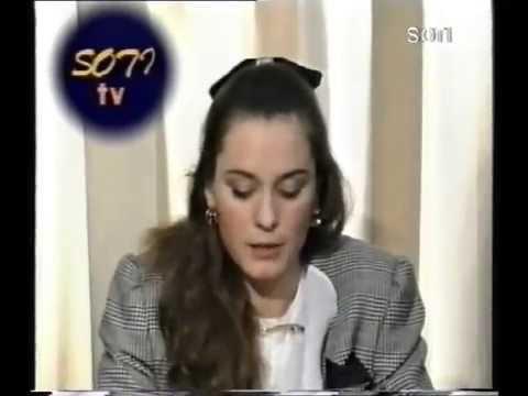 Andreea Esca, în pericol de a nu mai apărea la ştiri. Ce a ...  |Andreea Esca