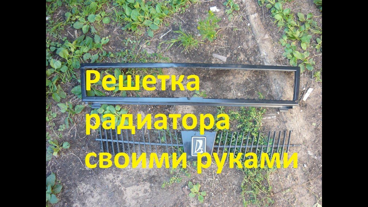 Купить тюнинг opel: фары, решетка радиатора, спойлер, бленда, накладка бампера, реснички. Astra f (1991-1998). Astra h (2004-2010).