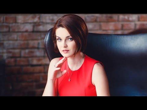 «Испытание несвободой»,- адвокат Виктория Дергунова о домашнем насилии в условиях самоизоляции и др