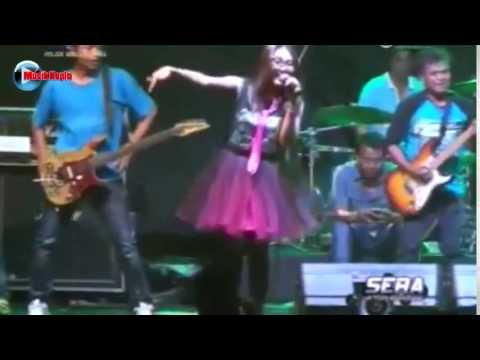 Via Vallen   SATU JIWA   Om Sera Terbaru 2015 Live Mojogedang HD Album Baru Dangdut Koplo