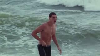 Plážoví povaleči- oficiální trailer CZ