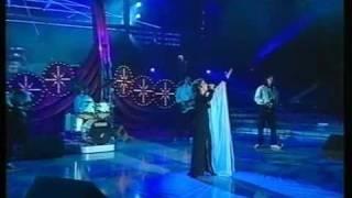 CLEOPATRA EUROVISION 1992