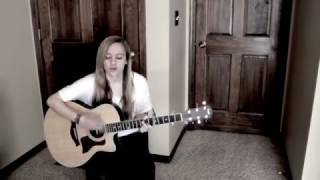 10,000 Reasons-Matt Redman (cover)