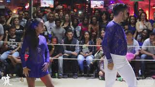 Baixar The Best Dancers 4 - Daniel Lemes e Karina Ribeiro (GRANDE FINAL)