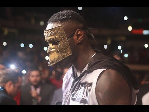 deontay-wilder-declines-50/50-with-anthony-joshua-in-2019-says-we-have-other-plans-😲-#duckseason