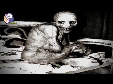 تجربة مرعبة اغرب من الخيال حدثت بالفعل وأرعبت العالم thumbnail