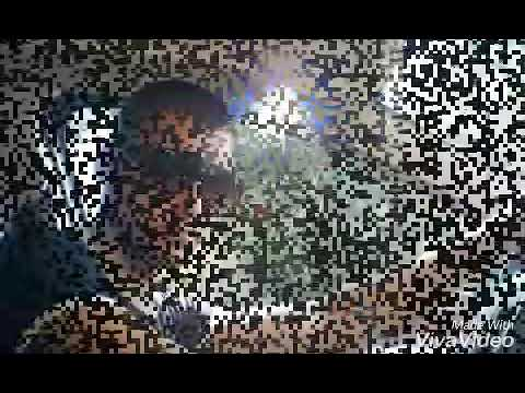 Ionut eduardo evadare din alcatraz