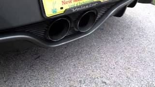 veloster turbo turbosocks bov