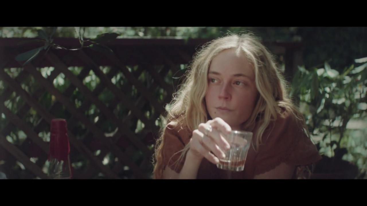 wild-child-sinking-ship-official-music-video-wild-child