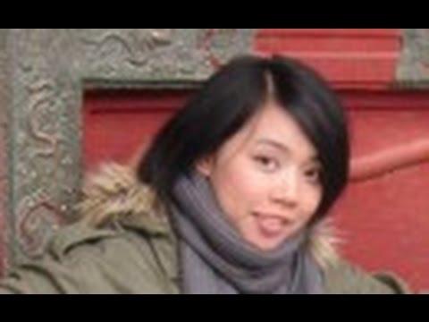 """Giới thiệu khóa """"Tự học cấp tốc IELTS Writing 6.5"""" - Hương Mysheo"""