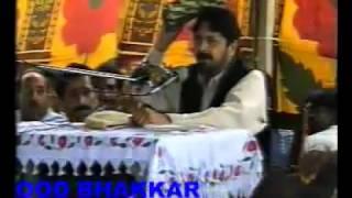 Allama Fazil Hussain Alvi - Munazra Part 4.flv