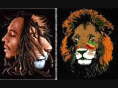Richie Spice-Jah Never Let Us Down (Automatic Riddim)HQ