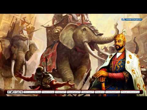 Süleymancılar Emir Timur'u çok severler, çünkü Emir Timur, Allah dostlarının emrinde bir cihangirdi