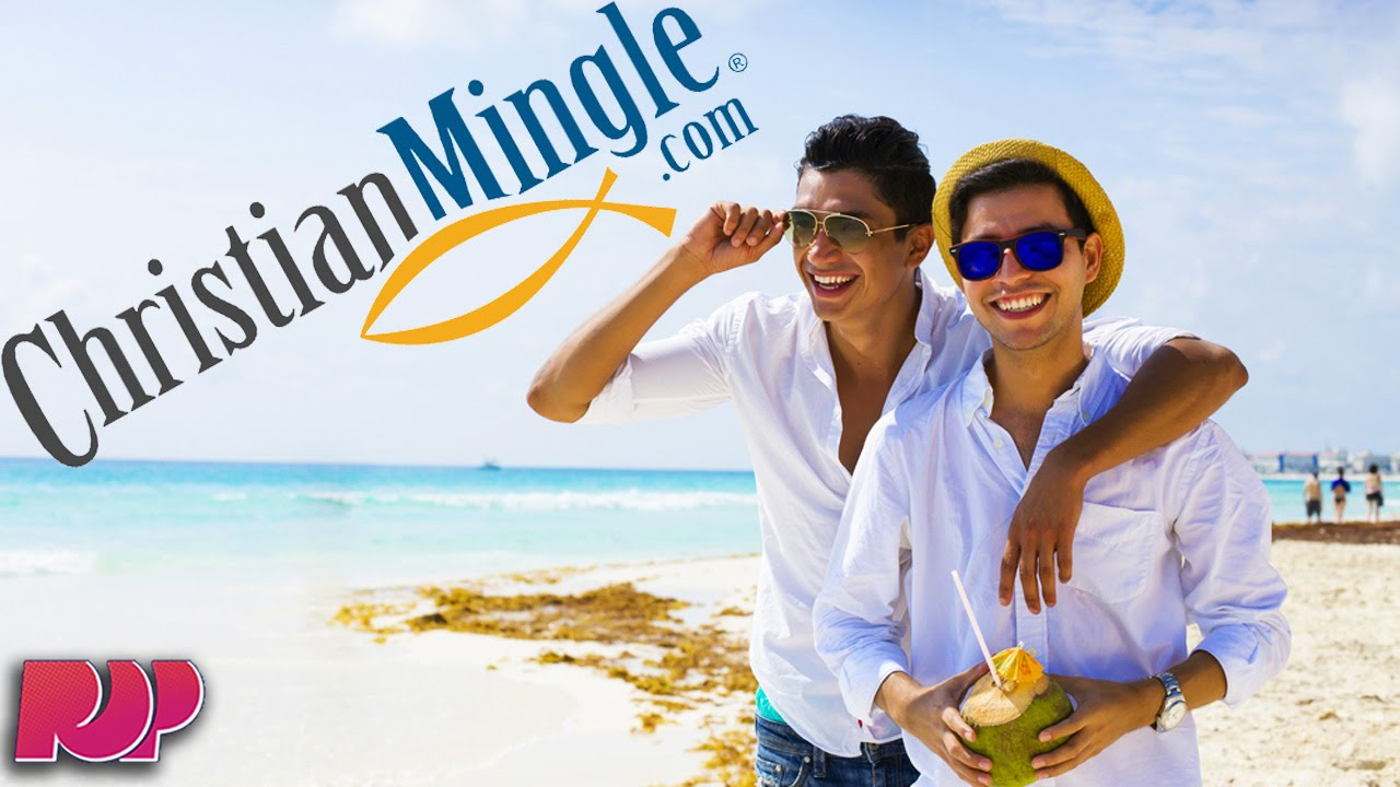 Christian mingle reviews (dating site)