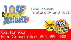 Obesity Medicine | Weston Medical Health & Wellness | Weight Loss