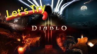 let s try diablo 3 gameplay 1080p radeon hd 7970
