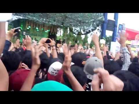 Iwan Fals - DESA (Live Serang Banten JAGA BUMI 30-10-2016)