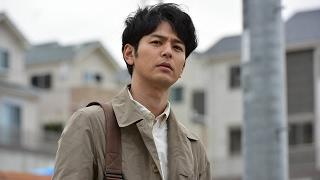 映画『愚行録』予告編 松本若菜 動画 28