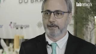 DB Diagnósticos do Brasil leva soluções de Apoio ao 46º Congresso Brasileiro de Análises Clínicas