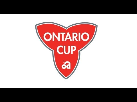 2018 - Ontario Track Provincial Championships - Day 1 - March 2/18