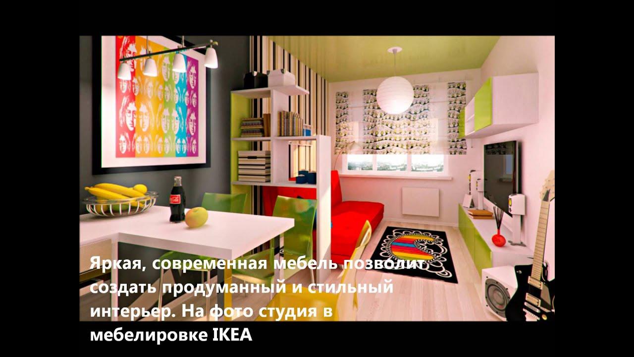 13 май 2018. В продаже 225 квартир от 1,2 млн. Руб: цены, купить квартиру или студию, планировки. Жк материк от застройщика петрострой в.