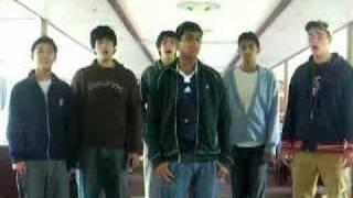 Video Indian A Cappella download MP3, 3GP, MP4, WEBM, AVI, FLV Desember 2017