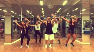 Download Travesuras - Nicky Jam Marlon Alves DanceMAs Equipe MAs
