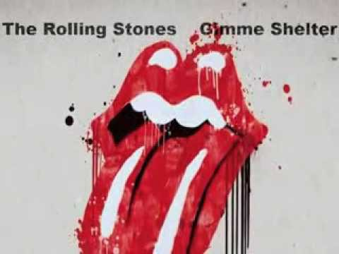 Download The Rolling Stones