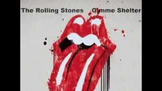 "Download The Rolling Stones ""Gimme Shelter (DJ Tripp Remix)"""