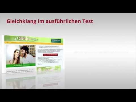 Bildkontakte gehört zu den Top 5 der deutschen Kontaktanzeigen-Portale von YouTube · Dauer:  8 Minuten 42 Sekunden