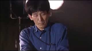 "Crossover Japan'05 Killing Time ""BOB"" 清水一登(Key) Ma*To(tabla) 斉..."