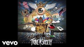 Tribe Society - Ego (Audio)