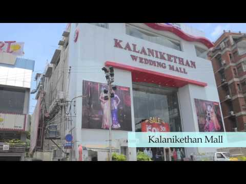 Property In Somajiguda Hyderabad, Flats In Somajiguda Locality - MagicBricks – Youtube