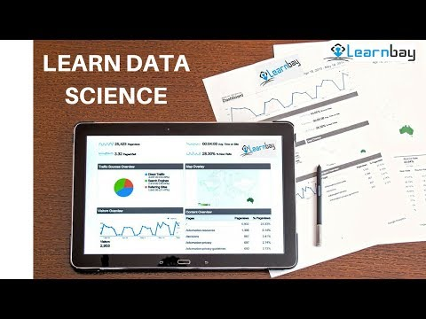 Case Study Data Science | Data Science Course in Bangalore |  Online Data Science Training| Learnbay