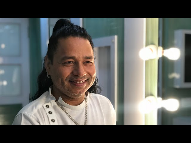 Vote Do    Our Rights    Our Power    Our Government    Our India    Kailash Kher    New Video