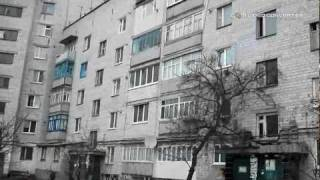 Продажа, 3к, Бородянка, 66/39/9кв.м., 5/5 этаж(, 2012-01-25T02:15:11.000Z)