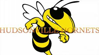Hudsonville Hornets Defeat the Butternuts - Michigan Travel