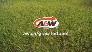 A&W | Lieschen Talks Grass-fed ...