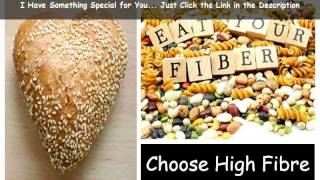 4 Diabetic Diet Tips | Diabetic Diet Menu | Diabetic Diet Plan | Best | Easy