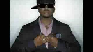 Jamie Foxx Feat Kanye West, The Dream, and Drake Digital Girl Remix