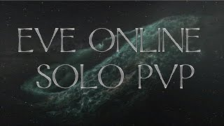 Eve Online The Life of an Orthrus