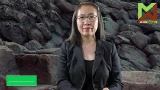 18.9.Cựu Chủ tịch UBND Tp Hà Nội Nguyễn Đức Chung xin tại ngoại để điều trị bệnh ung thư