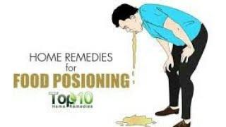 Food Poisoning कैसे होता है और उसका क्या बचाव है जानेगे इस वेडिओ में।