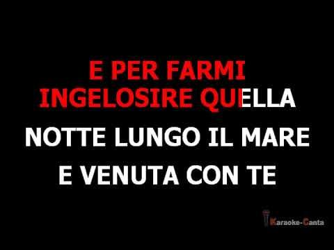 Adriano Celentano - Storia D'amore (VK Demo)