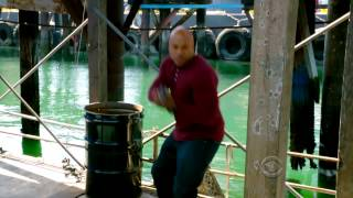 "NCIS Los Angeles │Promo 5x24 ""Deep Trouble"" (Part 1) [HD]"