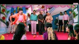 Bhadra Video Songs - Yeamindhi Saaru Song - Ravi teja,Meera jasmine