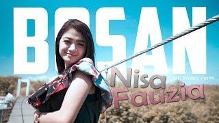 Nisa Fauzia - Bosan