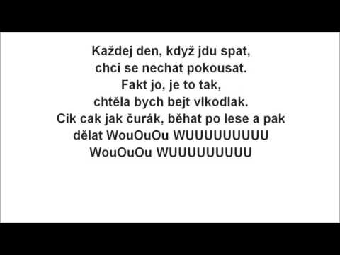 Morčata na útěku - TwAyLaYt ^_^ MrTe Te MuCiNkAaAm PiCzO! (+text)